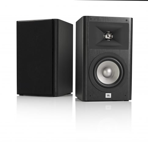 Studio 230, Bookshelf Speakers