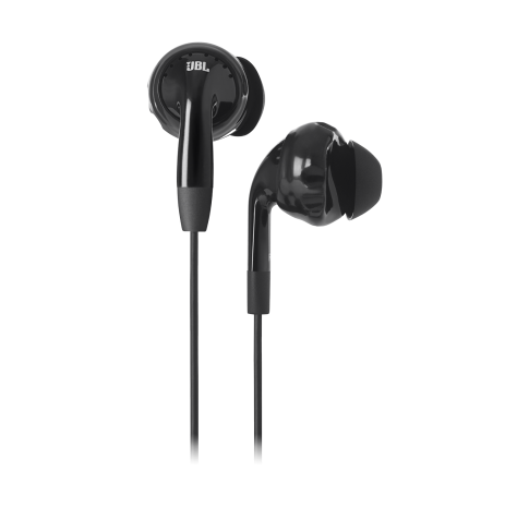 Inspire 100, In-Ear Sports Headphones
