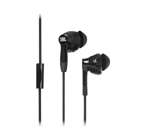 Inspire 300, In-Ear Sports Headphones Mic/Remote
