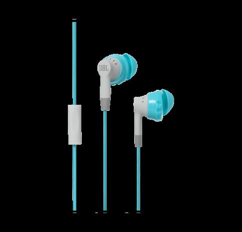 Inspire 300, Sport Earphones Universal Mic/Remote