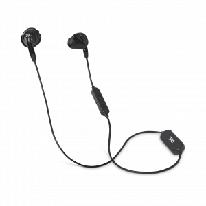 Inspire 500, In-Ear Sports Blth Headphones 3-buttons Mic/Remote