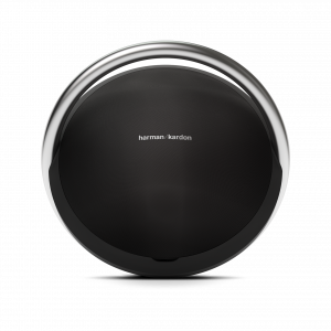 Onyx Wireless Portable Speaker System