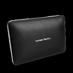 Esquire 2 Bluetooth Speaker