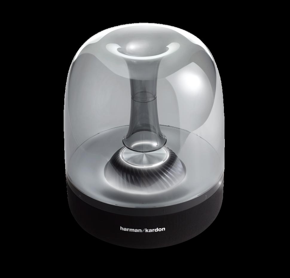 Aura Studio 2,Wireless Speaker, Bluetooth