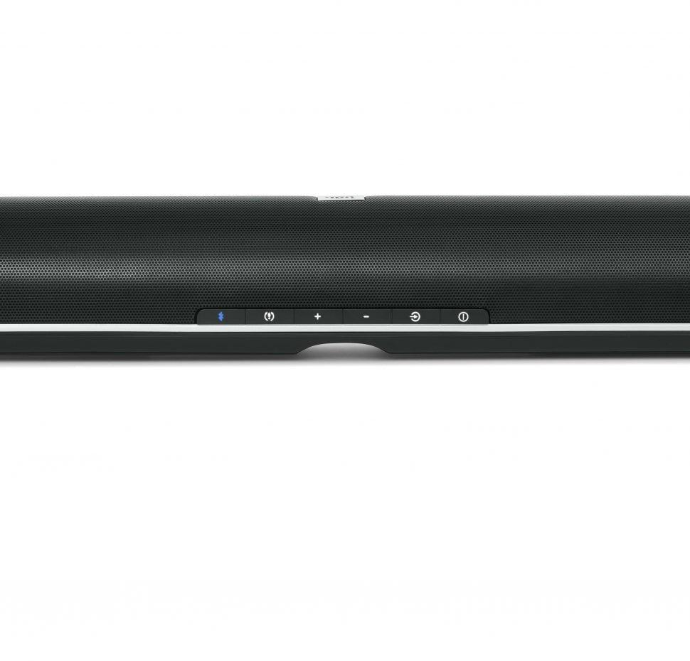 Cinema SB250, Soundbar,Bluetooth,Wirelles Subwoofer