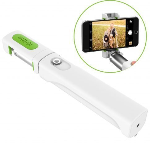 MiGo, Selfie Stick for Smartphone/GoPro