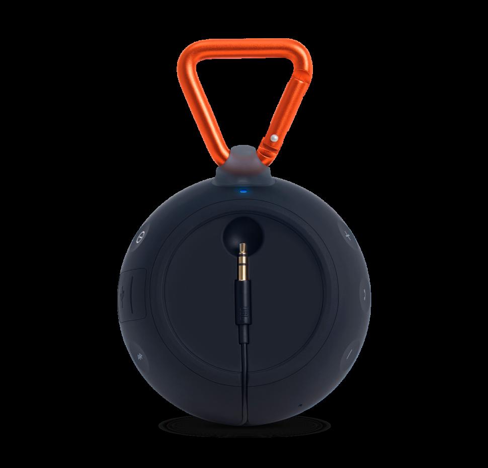 Clip 2, Bluetooth Speaker, Waterproof IPX7