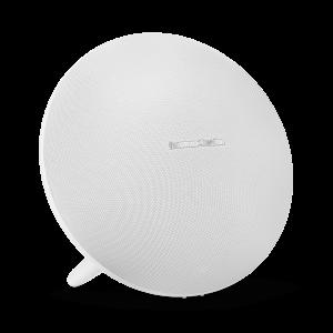 Onyx Studio 4, Portable Bluetooth Speaker