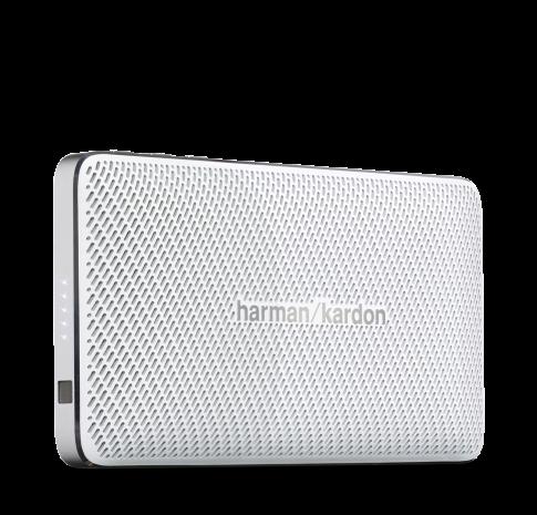 Esquire Mini Bluetooth Speaker