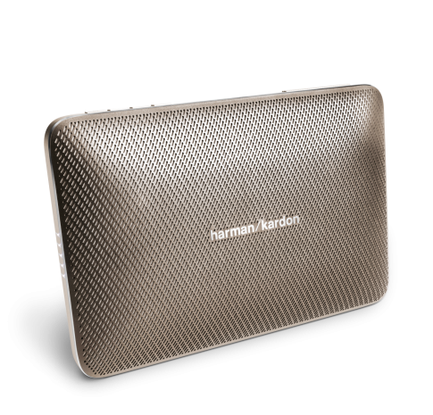 Esquire 2 Bluetooth Speaker