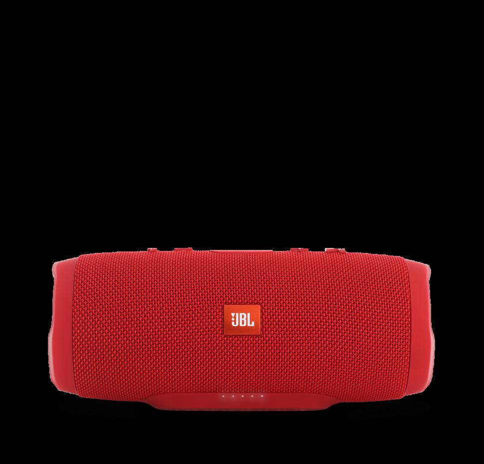 Charge 3, Bluetooth Speaker, Waterproof IPX7