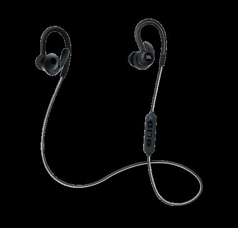 Reflect Contour, InEar Sports Bluetooth Headphones