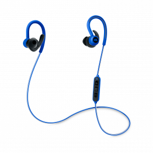 Reflect Contour, InEar Sports Bluetooth Headphones