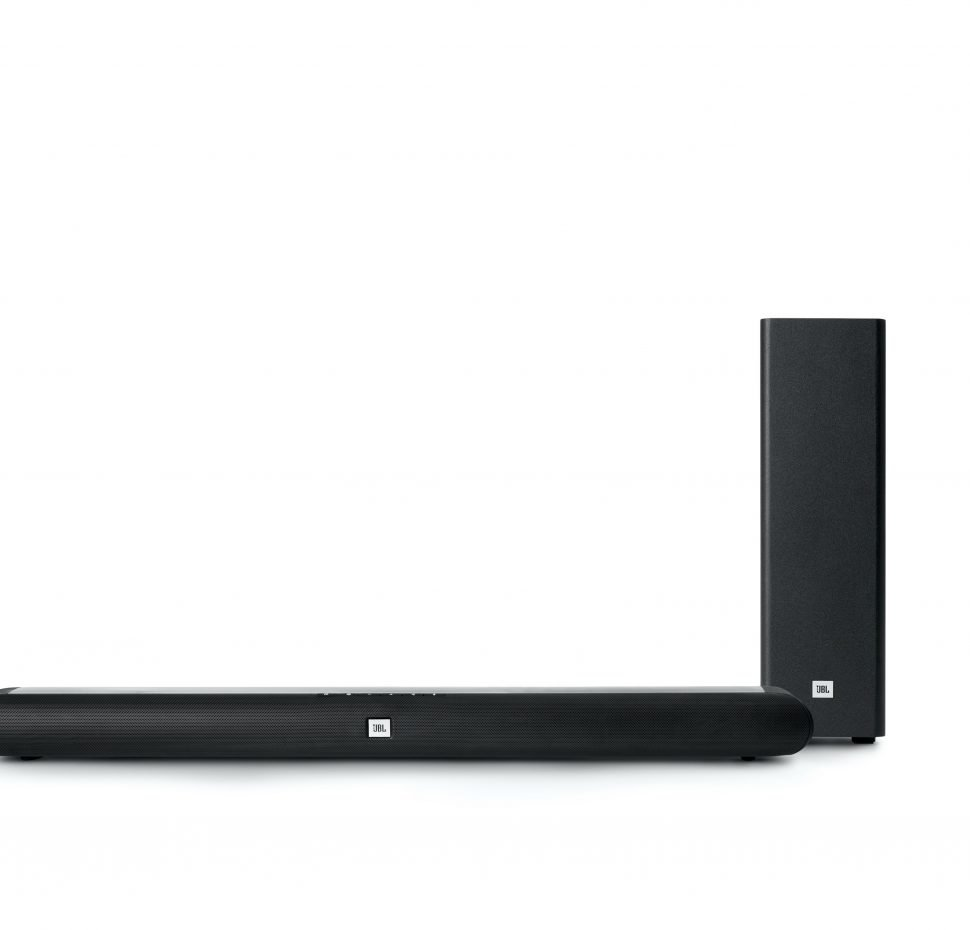 Cinema SB150, Soundbar, Bluetooth, Wirelles Subwoofer