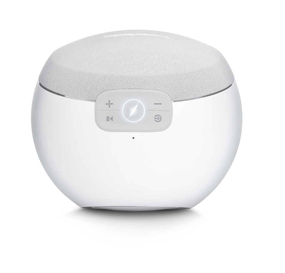 Omni 10+, Wireless HD speaker,Spotify Connect, Chromecast