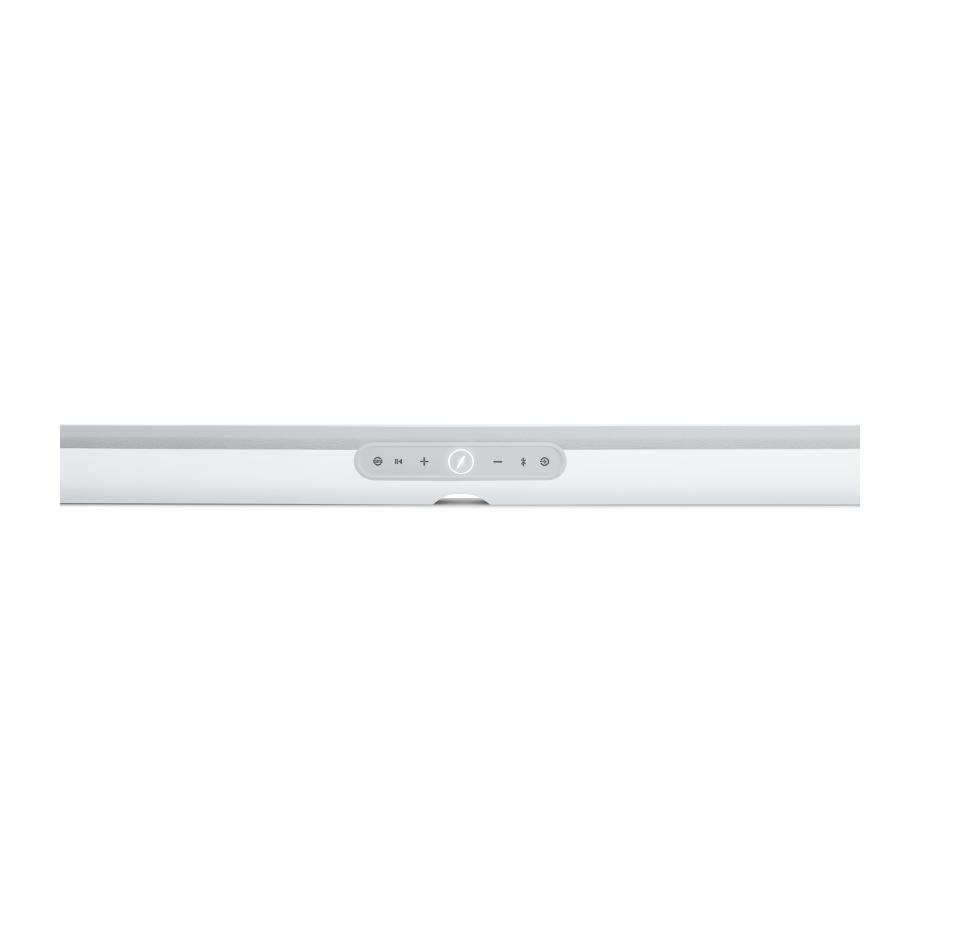 Omni Bar+,  Wireless HD Soundbar, Spotify Connect, Chromecast