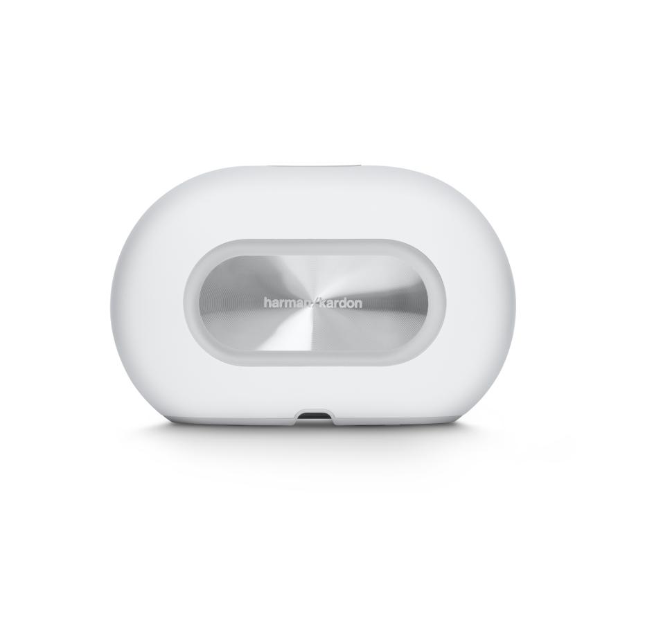 Omni 20+, Wireless HD speaker, Spotify Connect, Chromecast