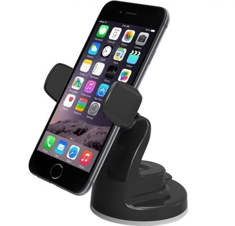 iOttie Easy View 2, Car Mount