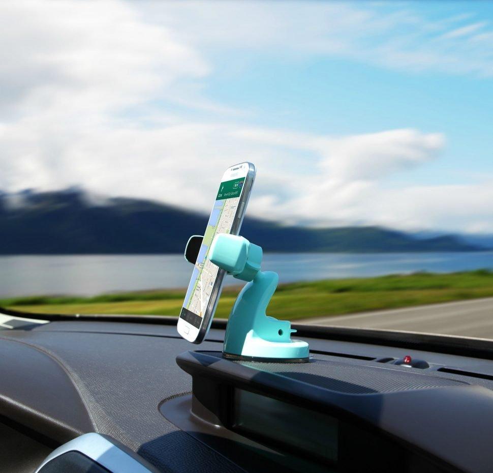 iOttie Easy View 2, Car & Board Mount