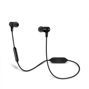 E25BT, InEar Bluetooth Headphones