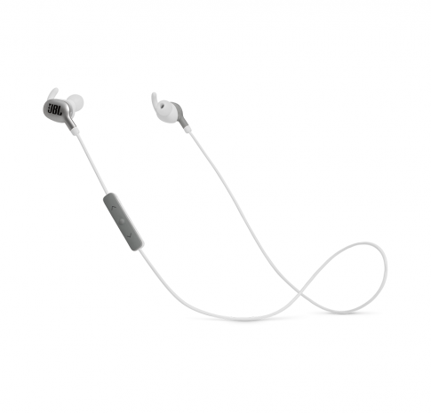Everest 110, In-Ear Bluetooth Headphones 3-button Mic/Remote