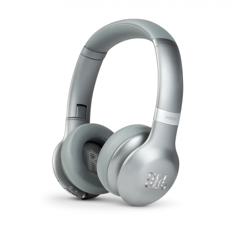 Everest 310, On-Ear Bluetooth Headphones