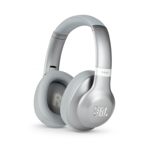 Everest 710, On-Ear Bluetooth Headphones