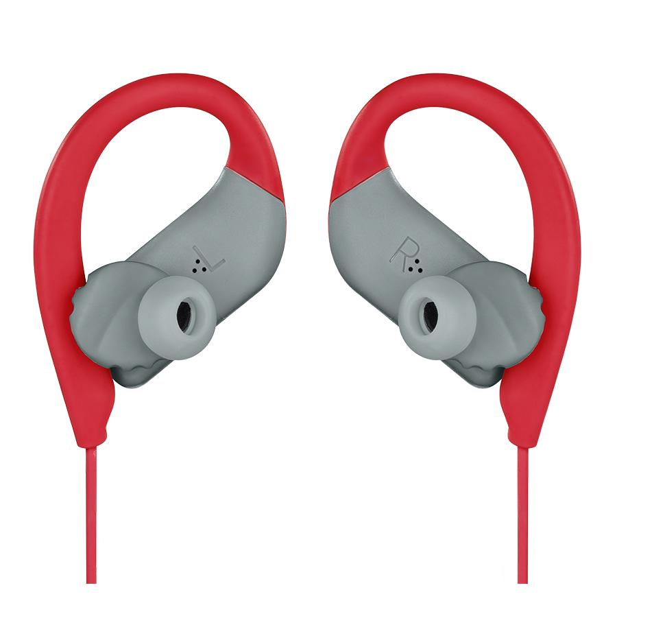 Endurance SPRINT, Wireless Sport Headphones, Waterproof, Touch