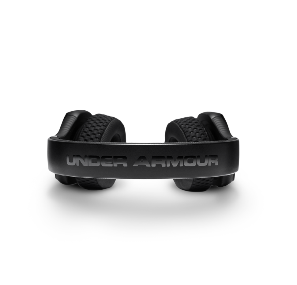 Wireless Train, Wireless Sports Headphones with Talk Through Tec