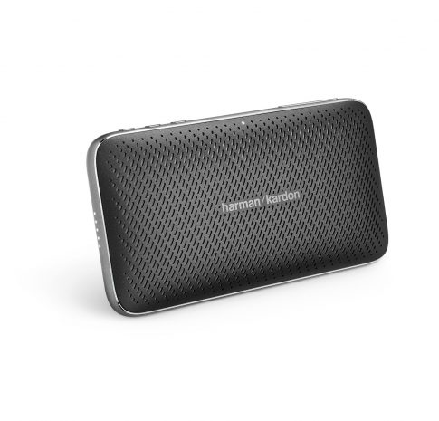 Esquire Mini 2, Luxury Ultraslim Bluetooth Speaker