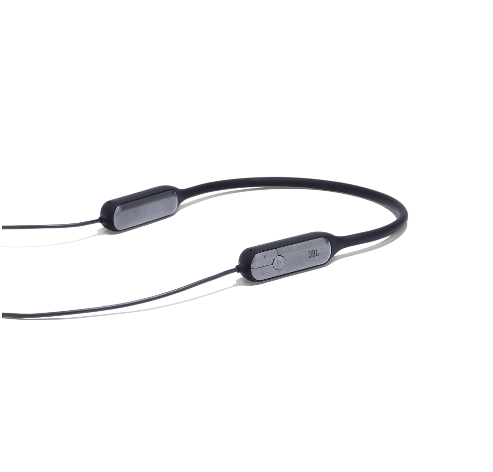 Everest Elite 150NC, In Ear Wireless Headphone, ANC