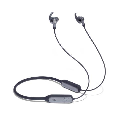 Everest Elite 150NC, In Ear Wireless Headphone, ANC
