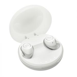 Free, Trully Wireless In-Ear Bluetooth Headphones