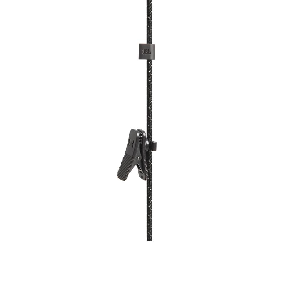 Under Armour Sport Wireless Pivot Secure Fit InEar Wireless Earp