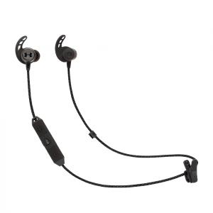 Under Armour Sport Wireless React InEar Wireless sport Earphones