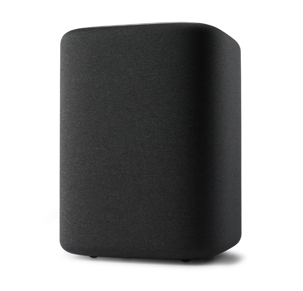 Wireless Subwoofer for Enchant Soundbars
