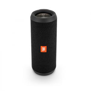 Flip 3 Stealth Edition, Bluetooth Speaker, Waterproof  IPX7
