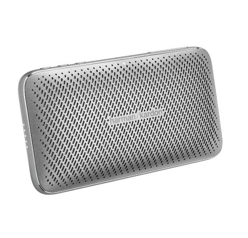 Esquire Mini 2, Luxury Ultraslim Bluetooth Speaker
