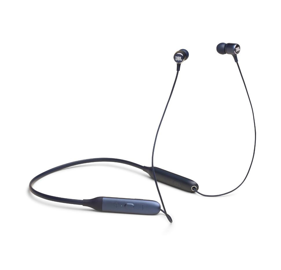 Live 220 Bluetooth, In-Ear Headphones, Google Assist, TalkTrough