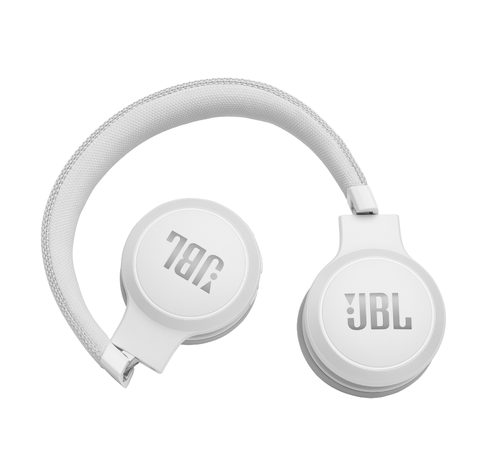 Live 400 Bluetooth, On-Ear Headphones, Google Assist, TalkTrough