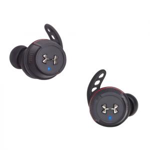 Flash, True Wireless In-Ear Sport Headphones