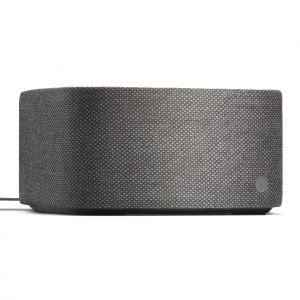 YoYo L, Bluetooth Speaker, Chromecast, Spotify