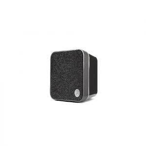 Minx Min 12, Speaker, BMR
