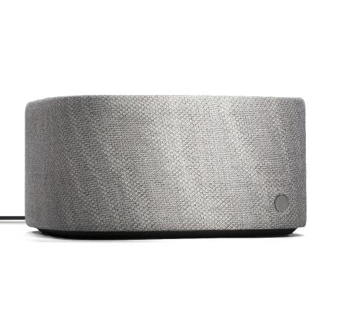 YoYo L, Bluetooth Speaker, Chromecast, Spotify