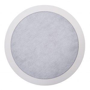 C155, Speaker, In-Ceiling
