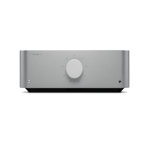 Edge A, Integrated Amplifier, 200W
