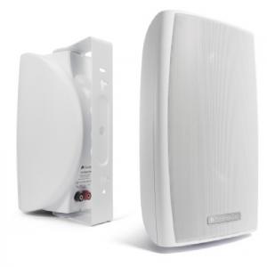 ES30, Outdoor Speakers