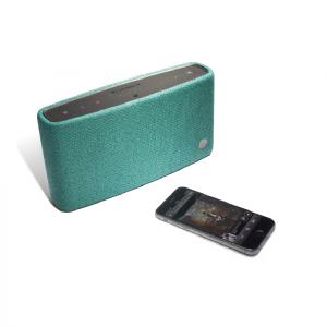 YoYo S, Bluetooth Speaker, NFC, Gesture