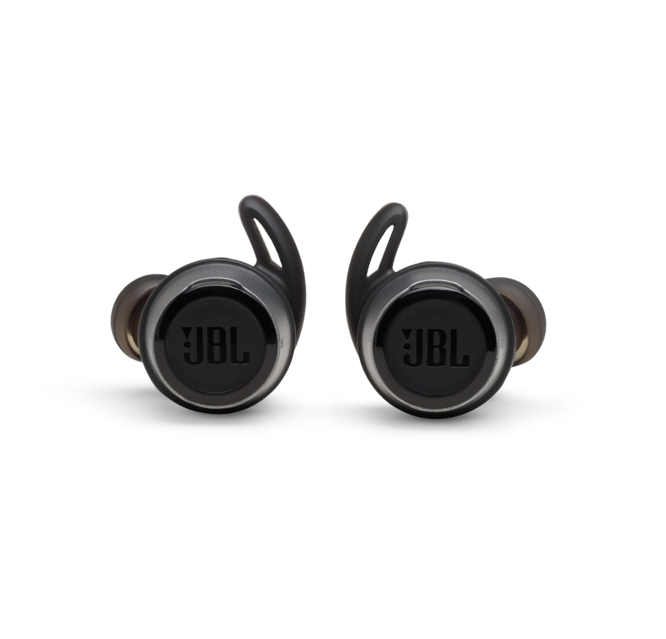 Reflect Flow, True Wireless In-Ear Sport Headphones