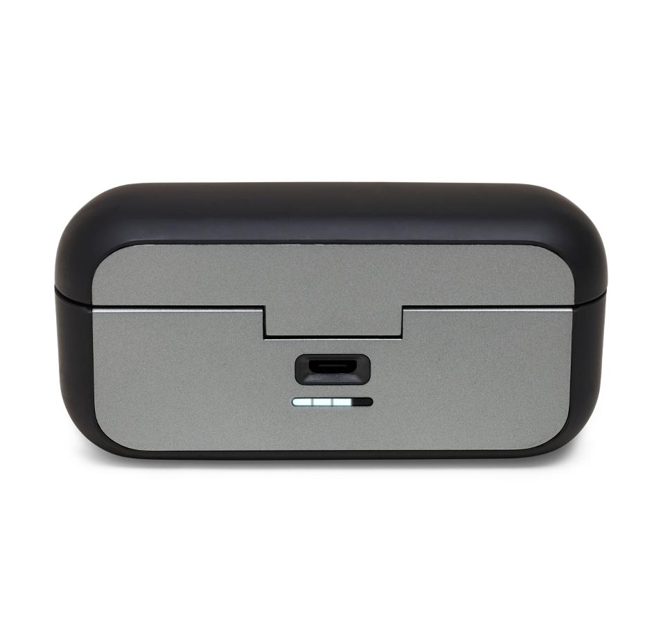 Reflect Flow, True Wireless In-Ear Sport Headphones   WaveMotion S.A.